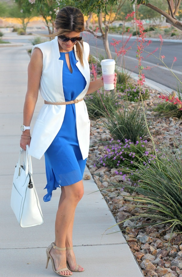 50 Perfect Work Outfits for Office Women0291