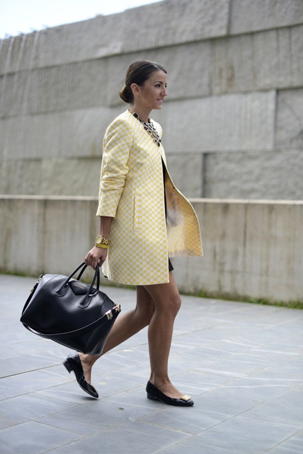 50 Perfect Work Outfits for Office Women0381