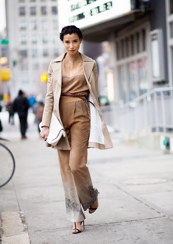 50 Perfect Work Outfits for Office Women0441