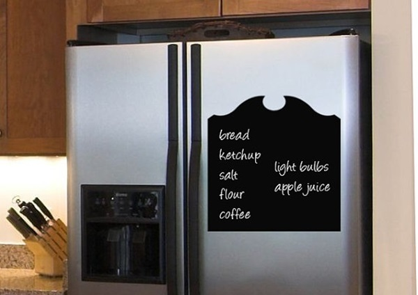 Clever Kitchen Hacks to Help You in Daily Life (18)