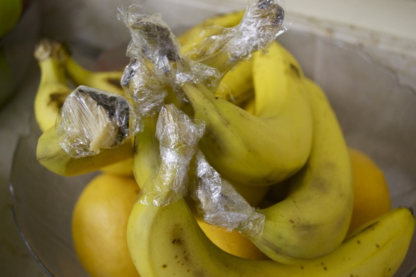 Clever Kitchen Hacks to Help You in Daily Life (29)