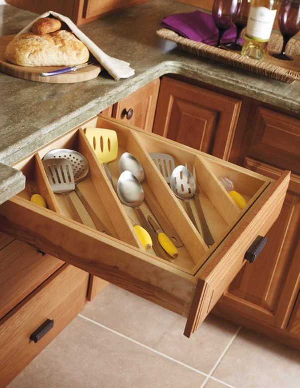 Clever Kitchen Hacks to Help You in Daily Life (4)