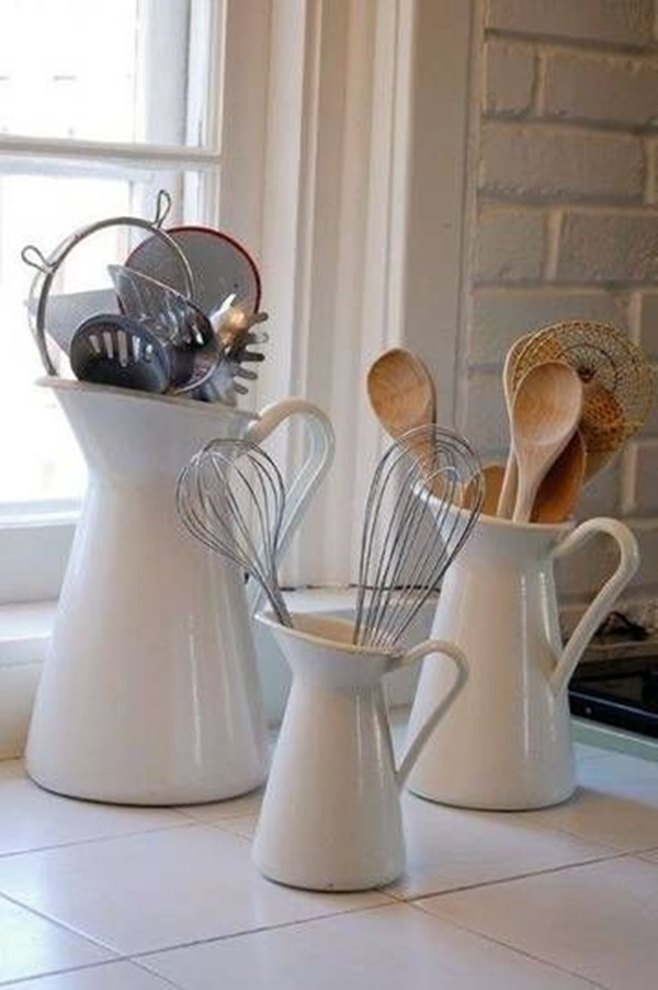 Clever Kitchen Hacks to Help You in Daily Life (5)