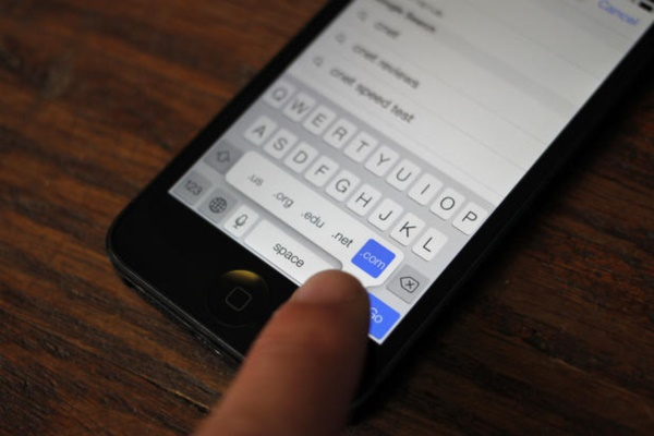 Mind blowing iPhone hacks Every IOS User should try0051
