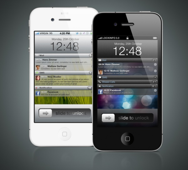 Mind blowing iPhone hacks Every IOS User should try0071