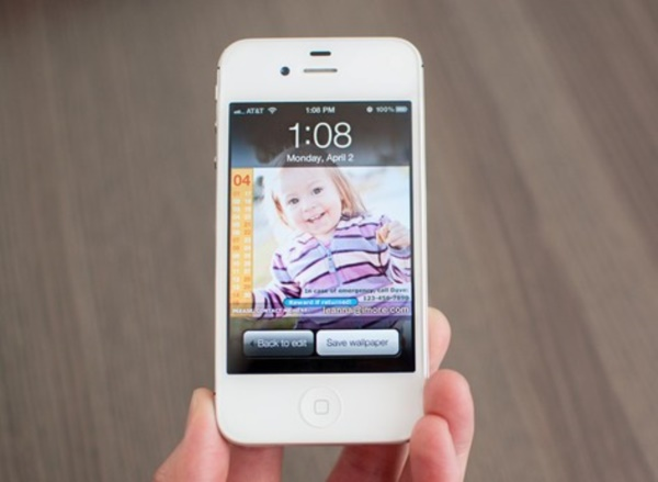 Mind blowing iPhone hacks Every IOS User should try0081