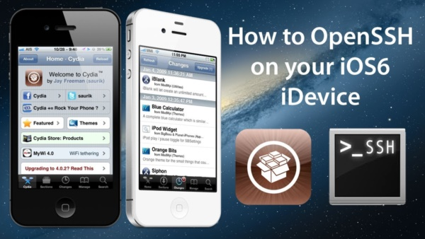 Mind blowing iPhone hacks Every IOS User should try0121