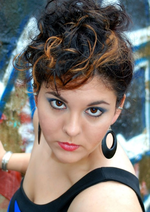 Plus-Size-Hairstyles-to-Try-This-Year-110