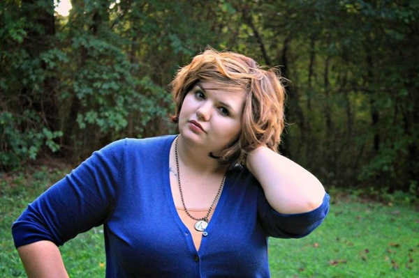plus size hair styles 50 plus size hairstyles to try this year 4927