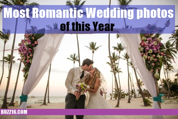 most romantic wedding photos0011
