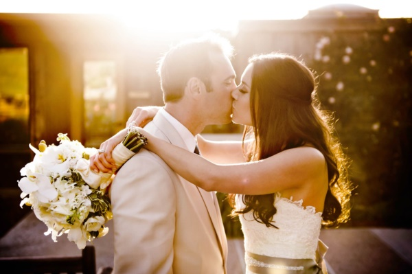 most romantic wedding photos0031