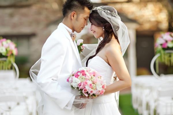 most romantic wedding photos0111