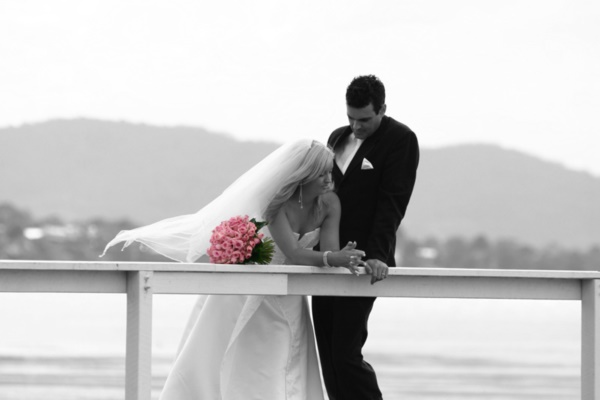 most romantic wedding photos0201