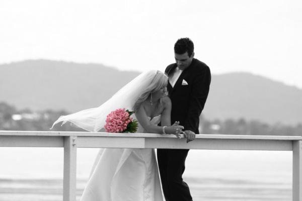 most romantic wedding photos0201
