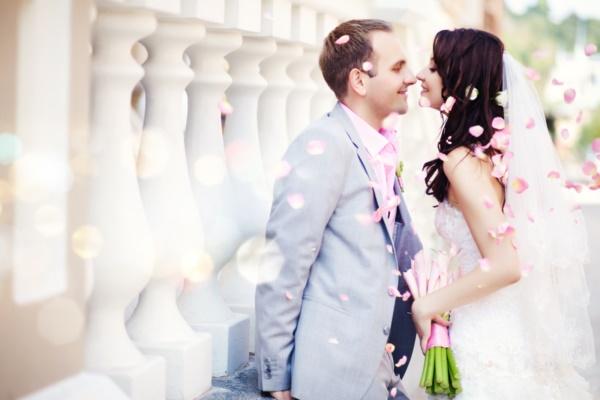 most romantic wedding photos0211