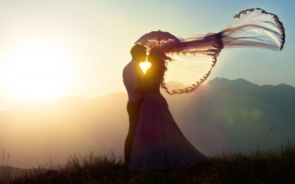 most romantic wedding photos0271