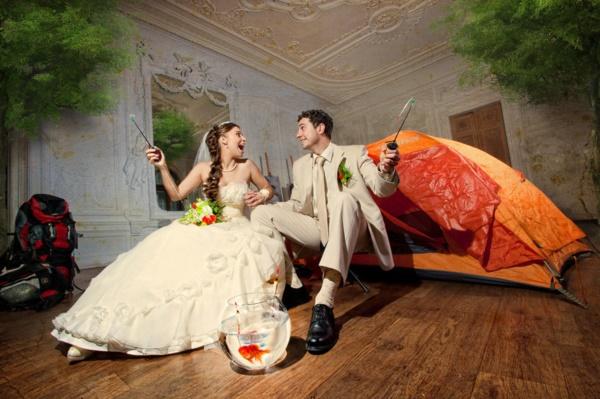 most romantic wedding photos0331