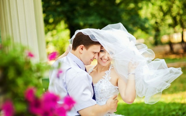 most romantic wedding photos0341