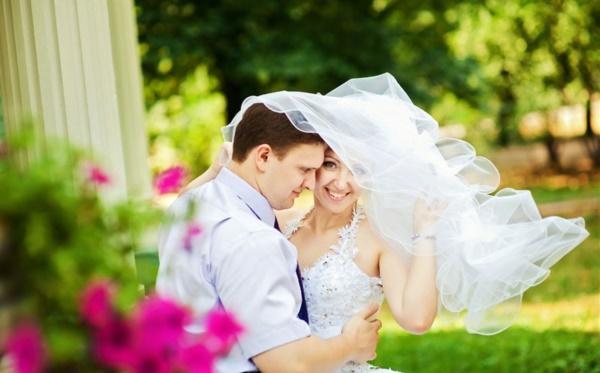 most romantic wedding photos0341