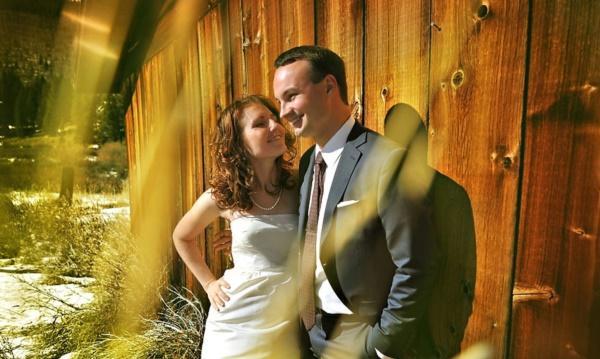 most romantic wedding photos0411