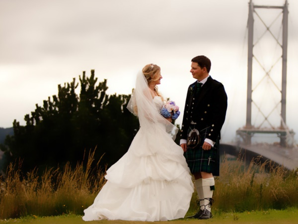 most romantic wedding photos0431