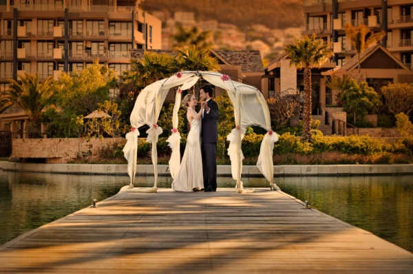 most romantic wedding photos0451
