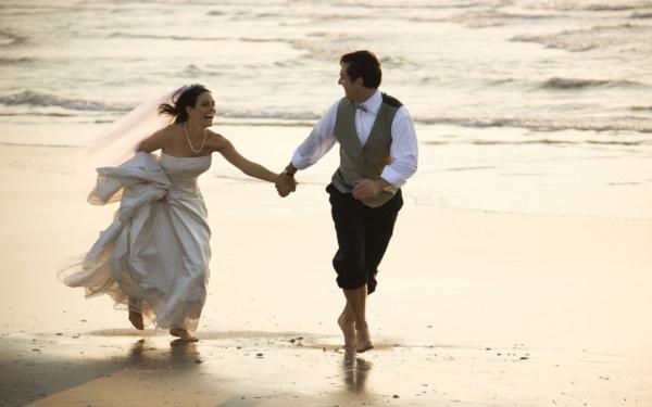 most romantic wedding photos0461