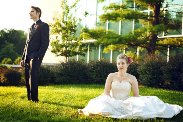 romantic wedding photos0001
