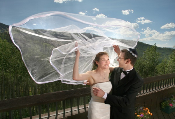 romantic wedding photos0011