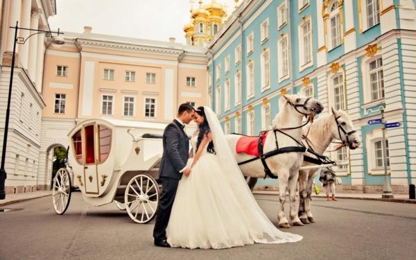 romantic wedding photos0011