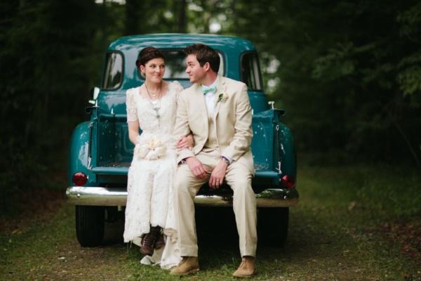 romantic wedding photos0021