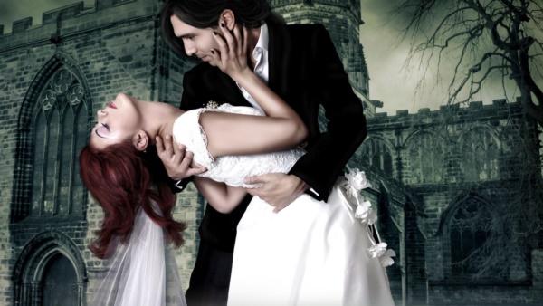 romantic wedding photos0041