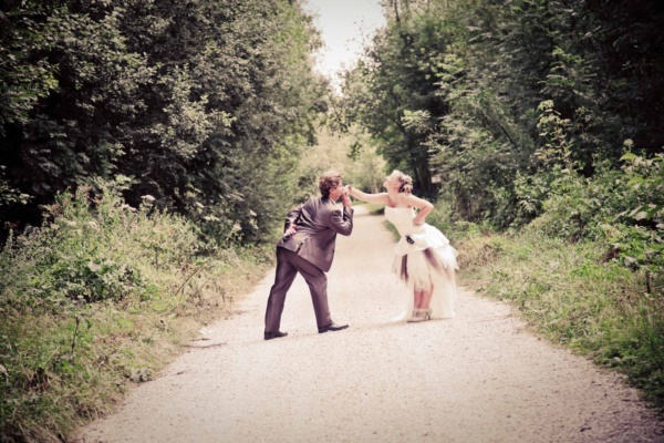 romantic wedding photos0061