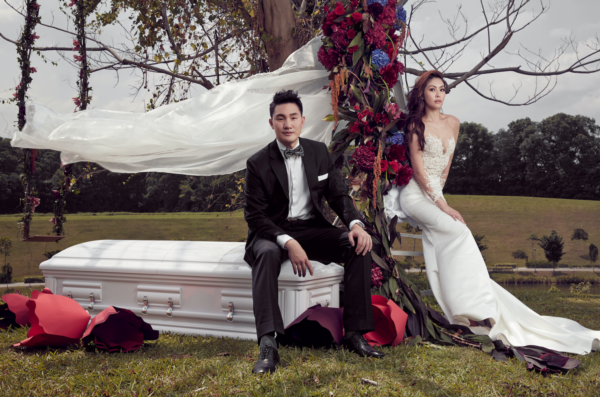 romantic wedding photos0061