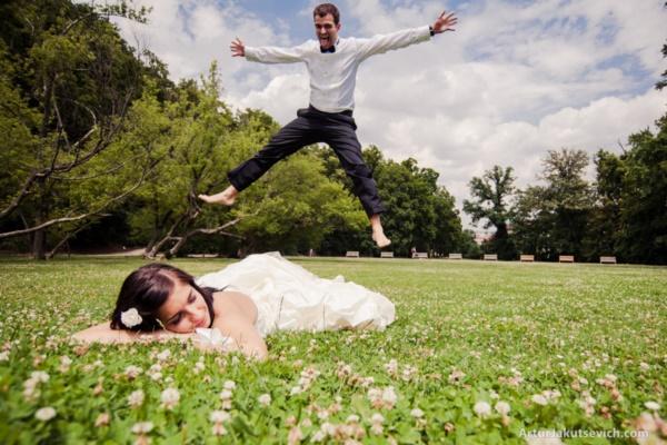 romantic wedding photos0071