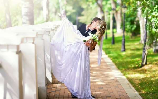 romantic wedding photos0071