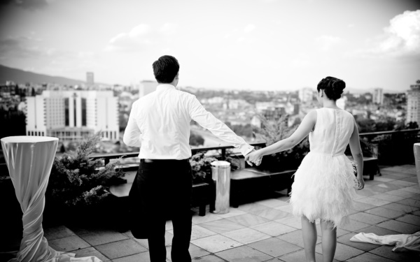 romantic wedding photos0081