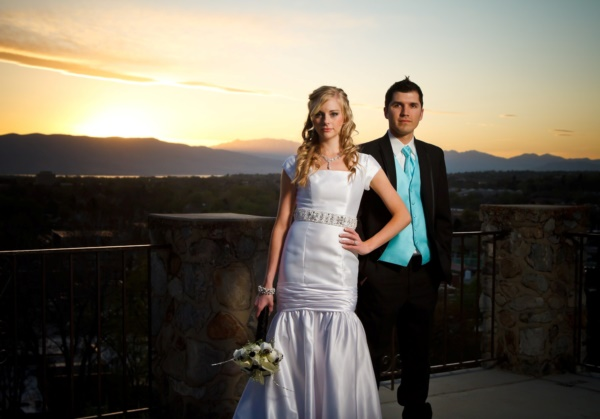 romantic wedding photos0091