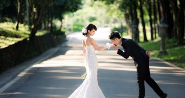 romantic wedding photos0091