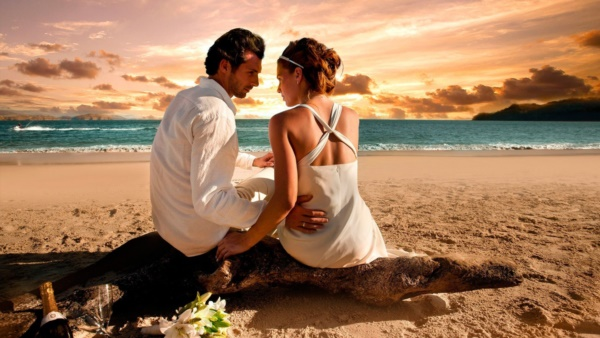romantic wedding photos0111