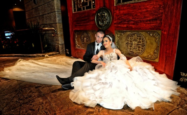 romantic wedding photos0121