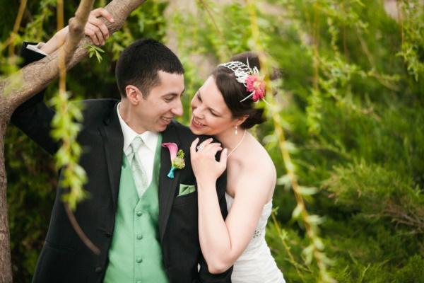 romantic wedding photos0141