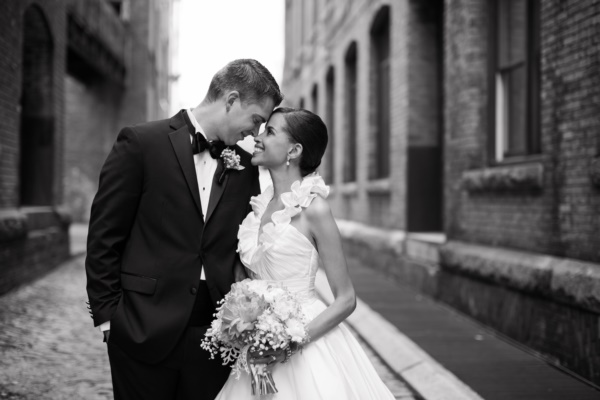 romantic wedding photos0151