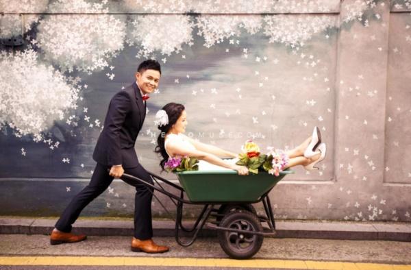 romantic wedding photos0161