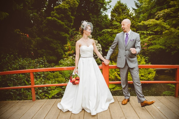 romantic wedding photos0171