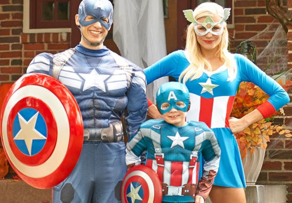 smart costumes ideas0071