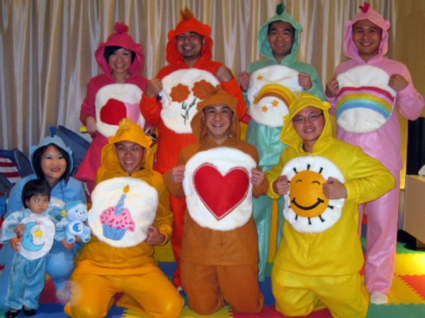 smart costumes ideas0081