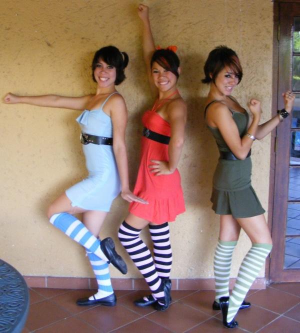 smart costumes ideas0171