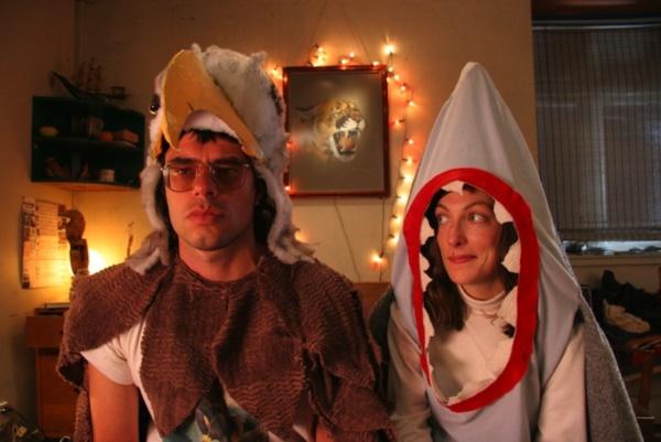 smart costumes ideas0181