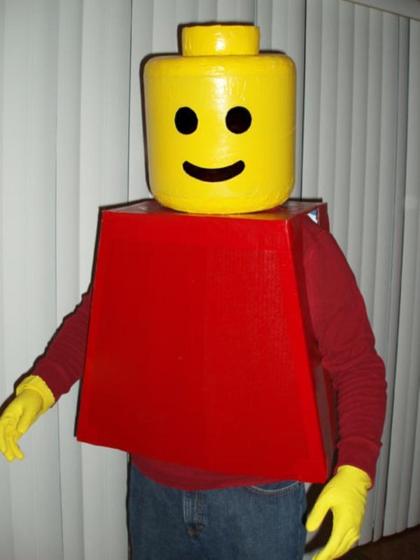 smart costumes ideas0191